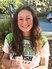 Emily Ogilvie-Fiacco Softball Recruiting Profile