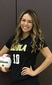 MJ Trujillo Women's Volleyball Recruiting Profile