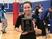 Nicole Kennedy Women's Volleyball Recruiting Profile