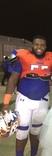 Jaylon Nelson Football Recruiting Profile