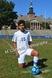 Edgar Tellez Men's Soccer Recruiting Profile