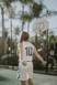 Kiersten Haines Women's Basketball Recruiting Profile