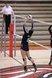 Joanna Hayes Women's Volleyball Recruiting Profile