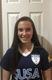 Ava Milicia Women's Soccer Recruiting Profile