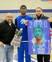 Tarique Maxwell Men's Basketball Recruiting Profile