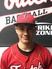 Ryan Webster Baseball Recruiting Profile