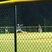 Jasen Wilkerson Baseball Recruiting Profile