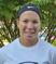 Erin Dyke Softball Recruiting Profile