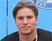 Josef Tena Football Recruiting Profile