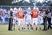 Ryley Robbins Football Recruiting Profile