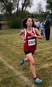 Kylie Phillips Women's Track Recruiting Profile