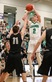 Quinn Johnson Men's Basketball Recruiting Profile