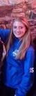 Emily Woods Women's Soccer Recruiting Profile