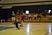 Rachel Sefton Women's Volleyball Recruiting Profile