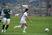 April Quinones Women's Soccer Recruiting Profile