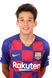 Uli Schmidt Men's Soccer Recruiting Profile