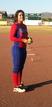 Emmylou Clark Softball Recruiting Profile