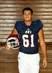 Jaudon Kirby Football Recruiting Profile