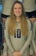 DonnaMae Smith Women's Volleyball Recruiting Profile