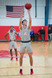 Andrew Purvis Men's Basketball Recruiting Profile