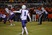 Kain Ford Football Recruiting Profile