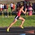 Fiona Sulentic Women's Track Recruiting Profile