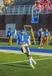 Tyler Robinson Football Recruiting Profile