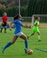 Abby Bryant Women's Soccer Recruiting Profile