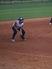 Chantel Boone Softball Recruiting Profile