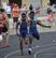 Samuel Amusan Men's Track Recruiting Profile