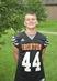 Tayden Carpenter Football Recruiting Profile