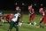 Alfredo Nila Football Recruiting Profile