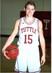 Tyler Lester Men's Basketball Recruiting Profile