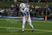 Briar Foltz Football Recruiting Profile
