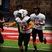 Joshua Cramer Football Recruiting Profile