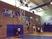 Daquarius Levy Men's Basketball Recruiting Profile