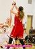 Teila McInerney Women's Basketball Recruiting Profile