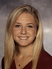 Payton Altman Field Hockey Recruiting Profile