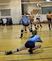 Jessie Kaczmarek Women's Volleyball Recruiting Profile