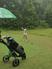 Ana Meza Women's Golf Recruiting Profile