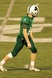Shawn Cullen Football Recruiting Profile