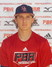 Reese Randell Baseball Recruiting Profile