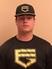 Nick Girard Baseball Recruiting Profile