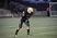 Reginald Thomas Football Recruiting Profile