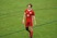 Finn Durbin Men's Soccer Recruiting Profile