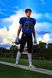 Wesley Chesser Football Recruiting Profile