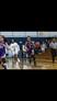 Jaileyah Cotton Women's Basketball Recruiting Profile