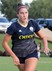 Jenna Manning Women's Soccer Recruiting Profile