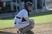 Luke Cornish Baseball Recruiting Profile