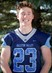 Zach Levy Football Recruiting Profile